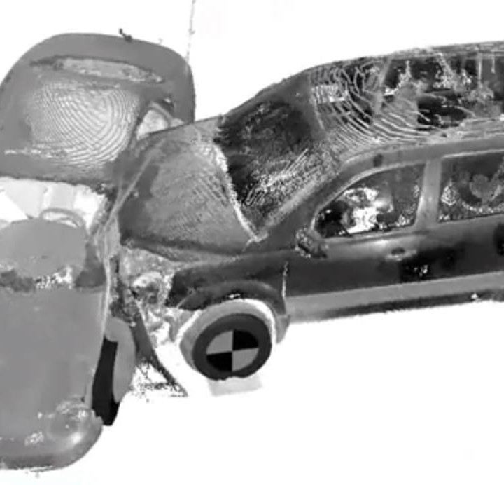 Excellent Accident Reconstruction Software Free Ideas - Everything ...