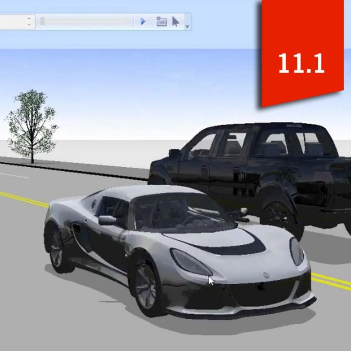Stunning Accident Simulation Software Free Contemporary - Everything ...